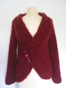 manteau-veste-douceur-griotte-crochetee-10890151-img-1984-5154d-50b1b_570x0-281616-1440323321