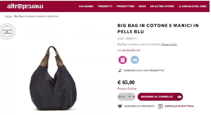 altromercato-copied-bag