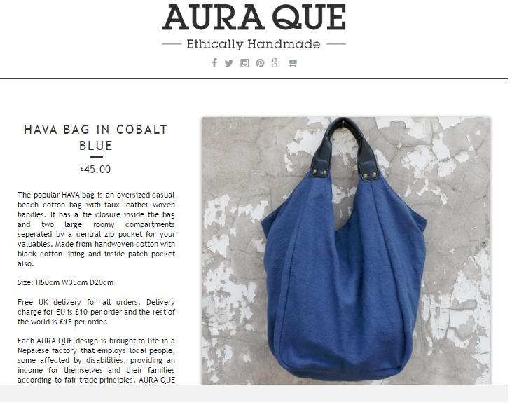 aura-que-hava-bag-design