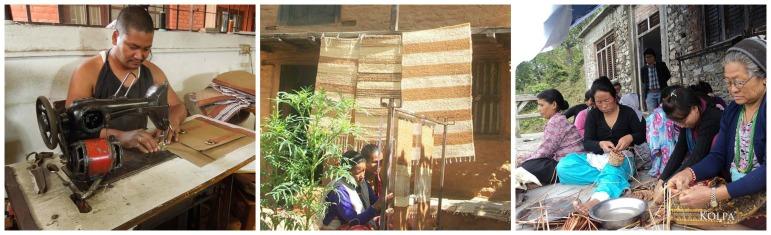 collage-kolpa-artisans