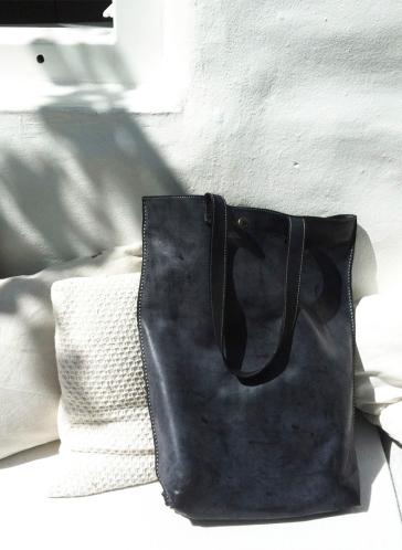 leather-bag_21
